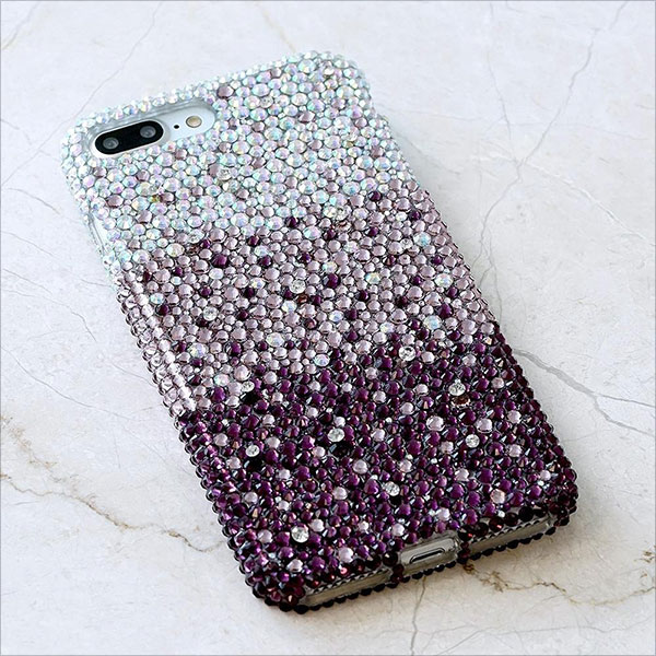 Galaxy-NOTE-8-Case-Stylish-Case