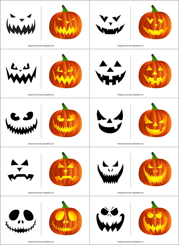 Halloween-Free-Scary-Pumpkin-Carving-Patterns-Scary-Pumpkin-Carving-Templates