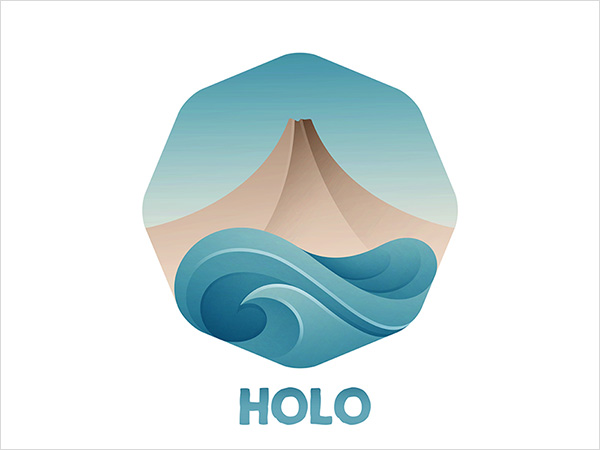 Holo_logo-Design