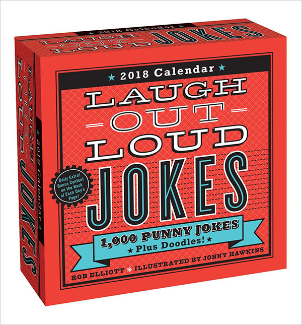 Laugh-Out-Loud-Jokes-2018-Day-to-Day-Calendar