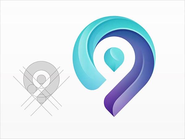 Logo_Exploration-project