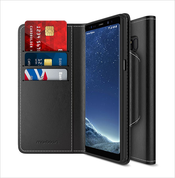 Maxboost-Note-8-Wallet-Case-mWallet-Series-For-Samsung-Galaxy-Note8-2017