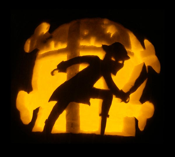 Pirate-Pumpkin-Carving-Design