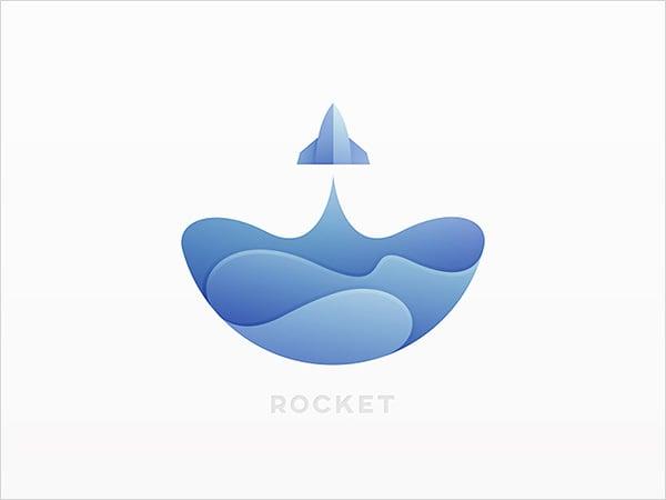 Rocket_Logo-Design