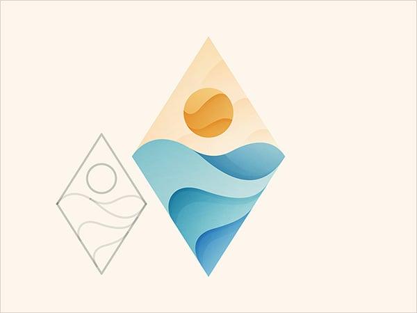 Sea-Logo-Design