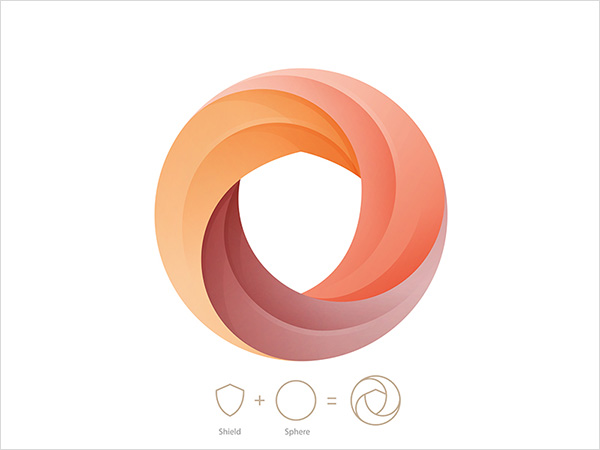 Shield-Logo-Design