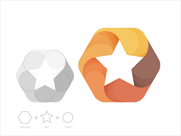 Star-Logo-Exploration