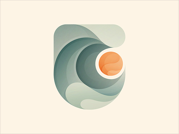 Sunset-Logo-Design