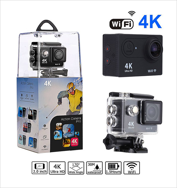 Wifi-Sports-Action-Camera-Ultra-Waterproof-DV-Camcorder