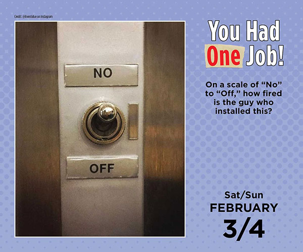 You-Had-One-Job-2018-Day-to-Day-Funniest-Calendar-2