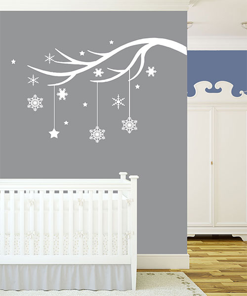 branch-winter-tree-wall-decal