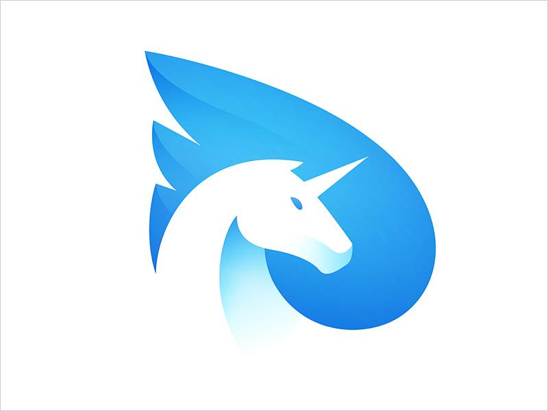 pegasus-logo-design
