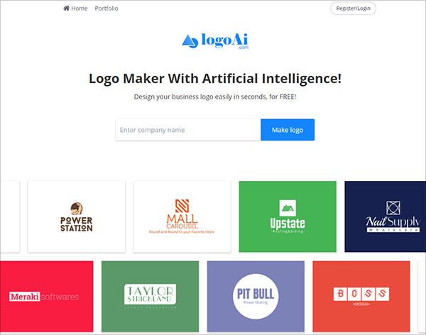 13-LogoAI.com