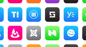 300-iOS-Style-Social-Media-Icons-2018-Vector-Ai-PNGs-Free-&-Premium-2