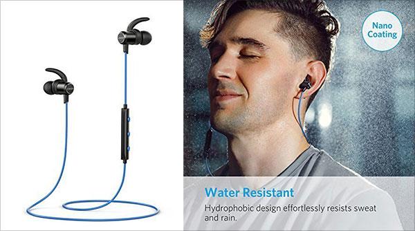 Anker-SoundBuds-Slim-Wireless-Headphones,-Bluetooth-4.1-Lightweight