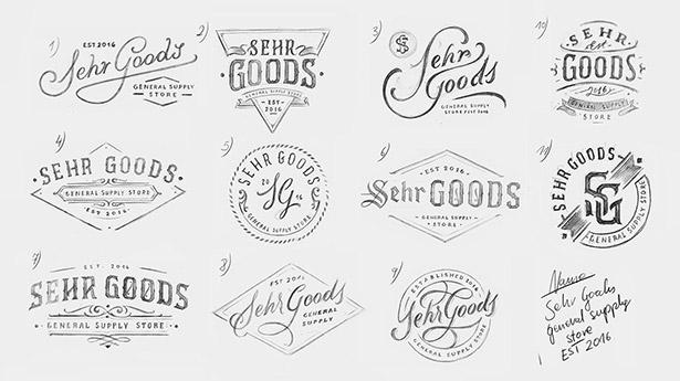 Beautiful-Logo-Design-Sketching-(1)