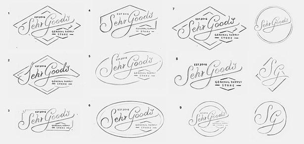 Beautiful-Logo-Design-Sketching-(2)