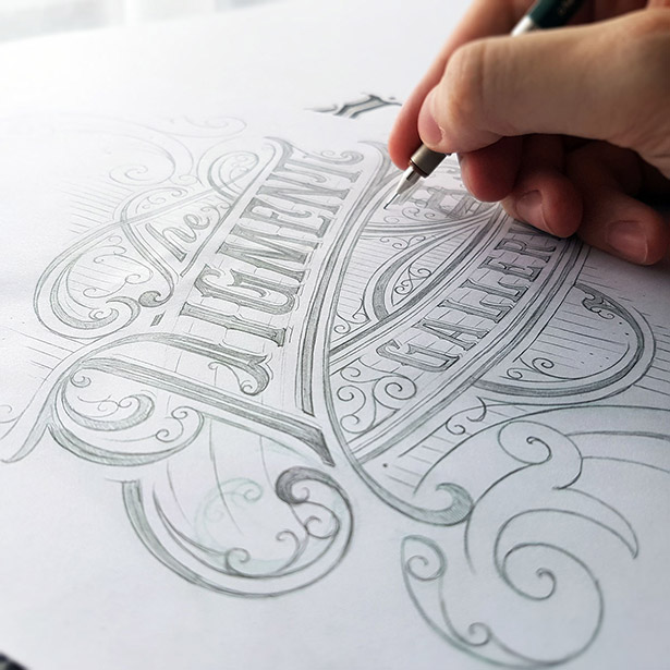 Beautiful-Logo-Design-Sketching-(3)