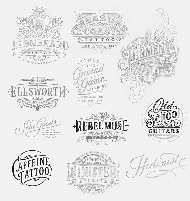 Beautiful-Logo-Design-Sketching-(4)