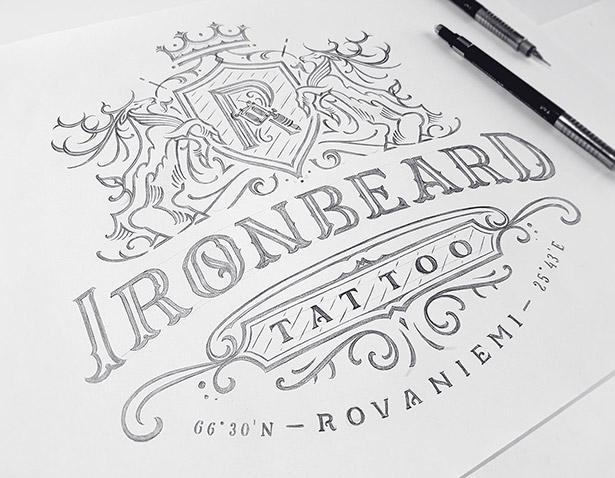 Beautiful-Logo-Design-Sketching-(5)