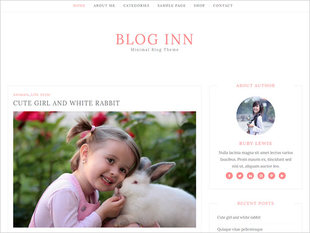 Blog-Inn-child-theme-of-Blog-Way-minimalistic-WordPress-theme-for-personal-blogs