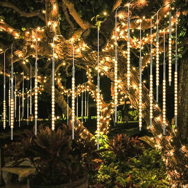 BlueFire-Upgraded-50cm-10-Tubes-540-LED-Meteor-Shower-Rain-Lights