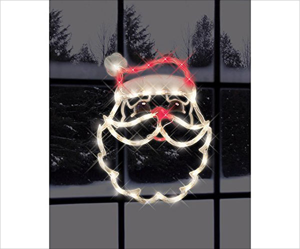 Christmas-Lighted-Window-Decoration