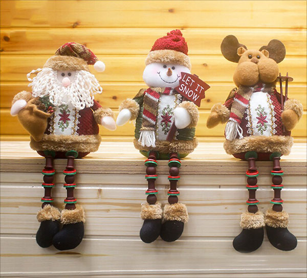 Christmas-Standing-Toy-Home-Indoor-Table-Ornament-Decorations-2