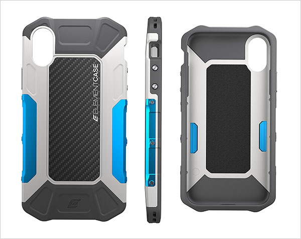 Element-Case-Formula-Drop-Tested-Case-for-iPhone-X