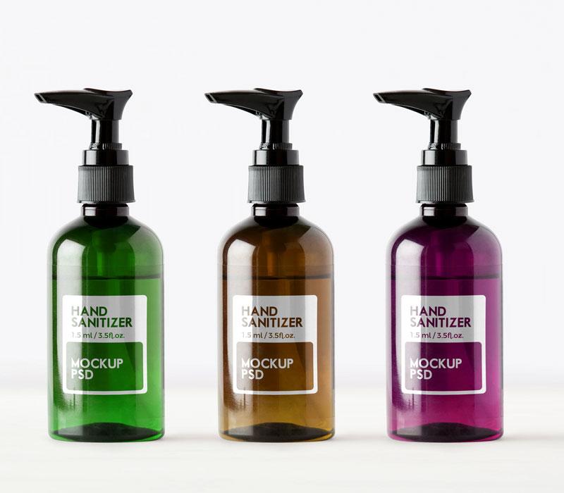Free-Sanitizer-Glass-Pump-Bottle-Dispenser-Mockup-PSD