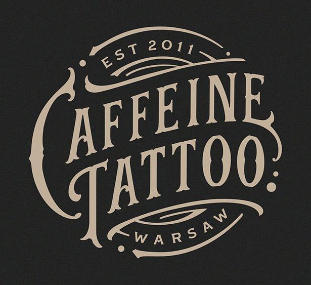 Logo-Design-Typography-Ideas-2017-(1)