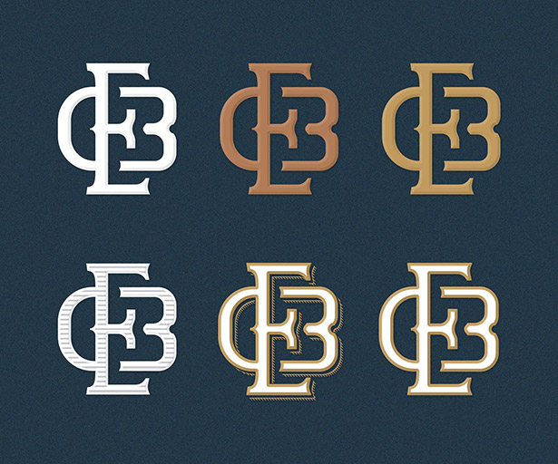 Logo-Design-Typography-Ideas-2017-(3)