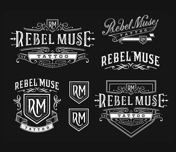 Logo-Design-Typography-Ideas-2017-(5)