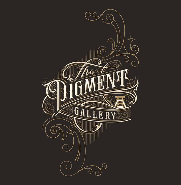 Logo-Design-Typography-Ideas-2017-(7)