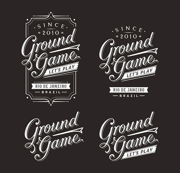 Logo-Design-Typography-Ideas-2017-(8)
