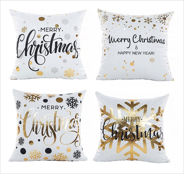 Onshine-Christmas-Pillow-Covers-3