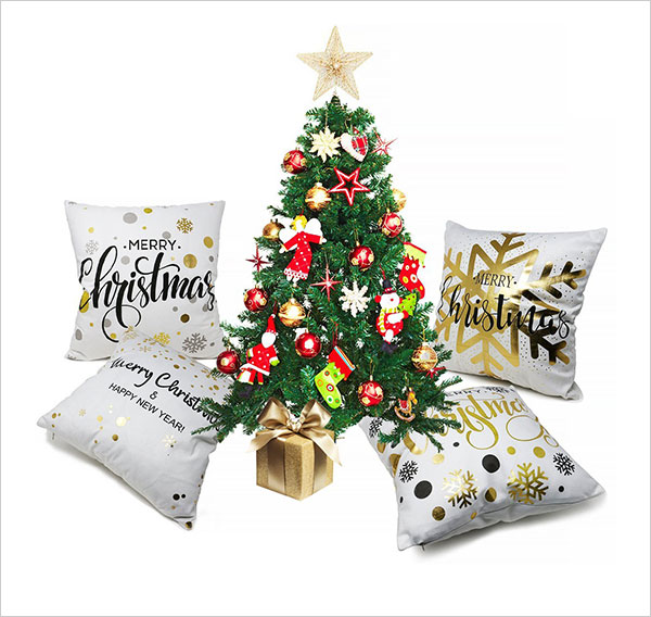 Onshine-Christmas-Pillow-Covers