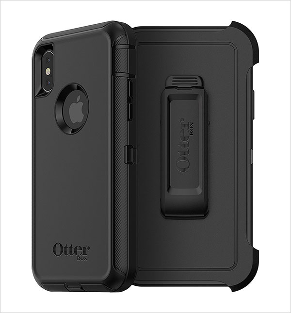 OtterBox-DEFENDER-SERIES-Case-for-iPhone-X