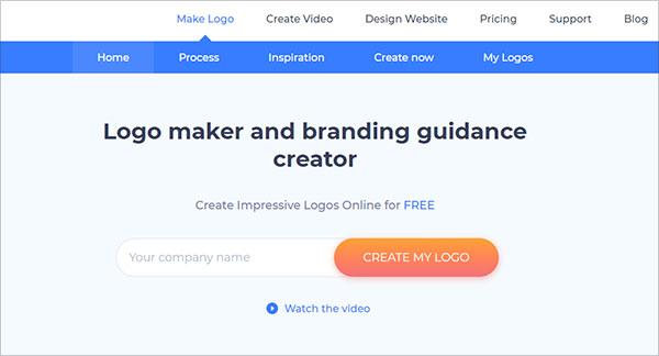 Renderforest-logo-maker