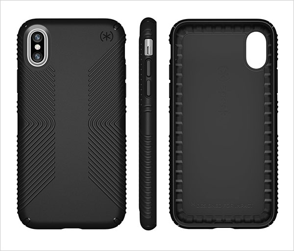 Speck-Products-Presidio-Grip-Case-for-iPhone-X-1