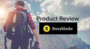 Storyblocks-Stunning-Stock-Images-That-Wont-Break-the-Bank