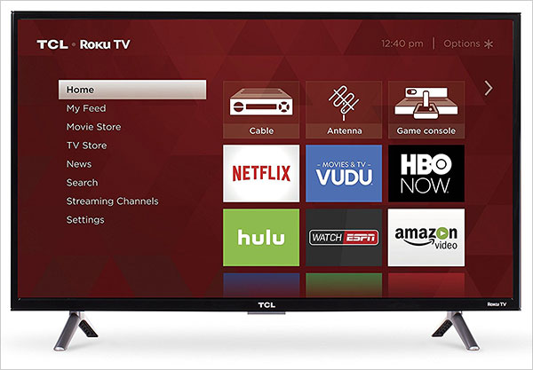 TCL-32-Inch-720p-Roku-Smart-LED-TV-2017-Model