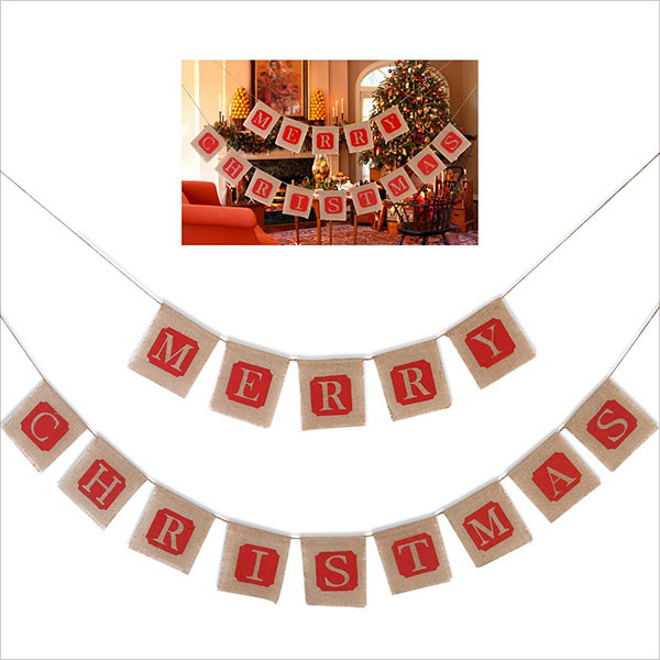 Tinksky-Merry-Christmas-Burlap-Banners-Garlands-for-Holiday-Party-Decoration