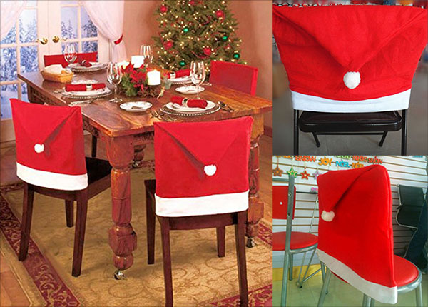 Xmas-Dinning-Chair-Cap