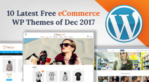 10-Best-Free-E-Commerce-WordPress-Themes-of-December-2017-for-Your-First-Online-Store-2