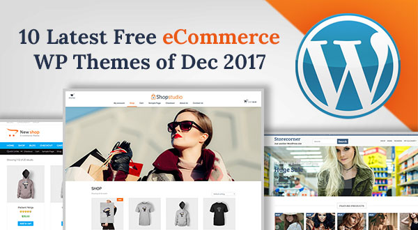 10-Best-Free-E-Commerce-WordPress-Themes-of-December-2017-for-Your-First-Online-Store