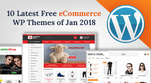 10-Best-Free-Ecommerce-Themes-of-2018-for-your-First-Online-Store-2