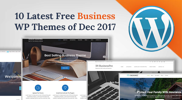 10-Best-Free-Latest-Business-WordPress-Themes-of-December-2017