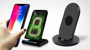 10-Best-iPhone-X-(10)-Fast-Wireless-Charger-Stand-You-Must-Have