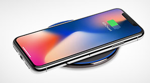 10-Best-iPhone-X-(10)-Fast-Wireless-Charging-Pad-You-Must-Have
